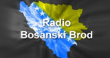 Radio Bosanski Brod Online