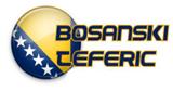 Bosanski Teferic Radio Online