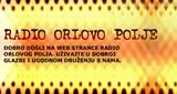 Radio Orlovo Polje Uzivo