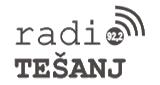radio tesanj uzivo