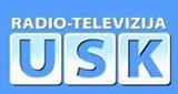 Usk Radio Uzivo
