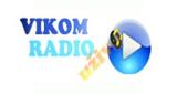 Vikom Radio Banja Luka Online