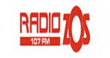 Zos Radio Uzivo