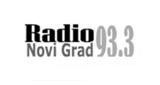 Radio Novi Grad Uzivo