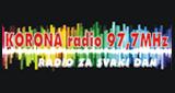 Korona Radio Trebinje Uzivo