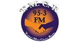 tmcr 95.3 fm