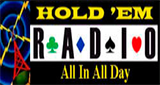 hold'em radio