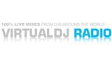 virtual dj radio