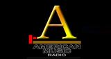 American Music Radio