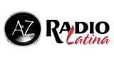 az radio latina