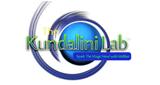 the kundalini lab