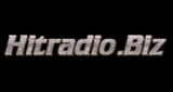 hitradio.biz