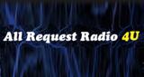 All Request Radio 4 U