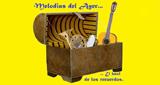 Melodias Del Ayer