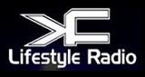 kc lifestyle radio