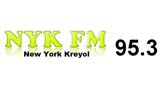 Nykfm (New York Kreyol Fm)
