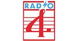 rthk radio 4