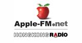 apple-fm