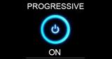 regulatedbeats.com – progressive channel