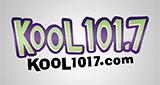 kool 101.7 fm
