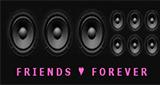 Friends Forever Internet Radio