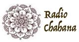 radio chahana