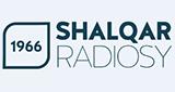 шалқар радиосы