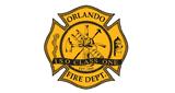 Orlando Fire