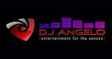 dj angelo radio