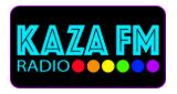 Kaza Fm Radio