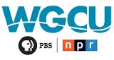 Wgcu – News And Information