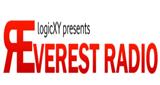everest radio 24/7