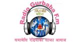radio gurbaba