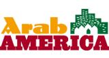 arab detroit radio