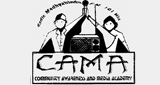 radio madhyabindu