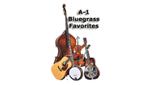 My Bluegrass Favorites