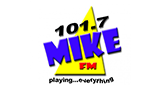 1017 Mike Fm