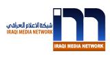 iraqiachannel