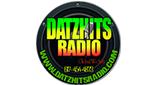 Datz Hits Radio
