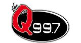 the q 99.7