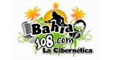 bahia radio