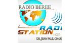 radio beree