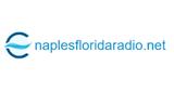 Naples Florida Radio