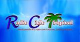 radio cielo tropical