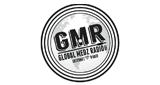 global medz radio
