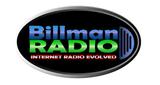 Billman Internet Radio