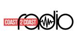 Coast 2 Coast Radio