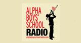 Alpha Boys Radio