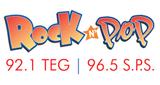 rock n pop fm