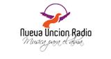 radio nueva uncion